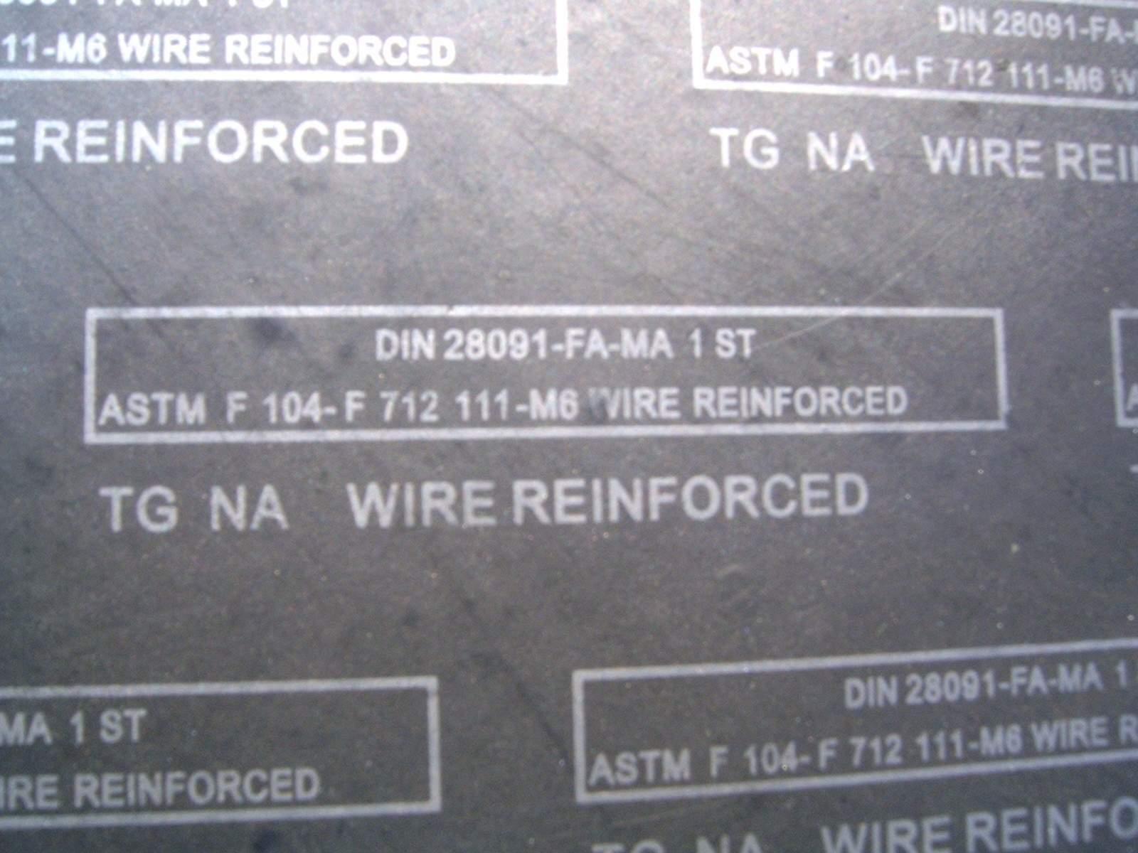 4Z7_TG_NA_WIRE_REINFORCED