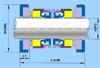 F202-1