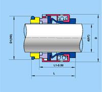 F502-1