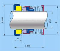 F560-1