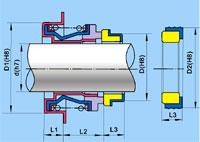 FSB2-1
