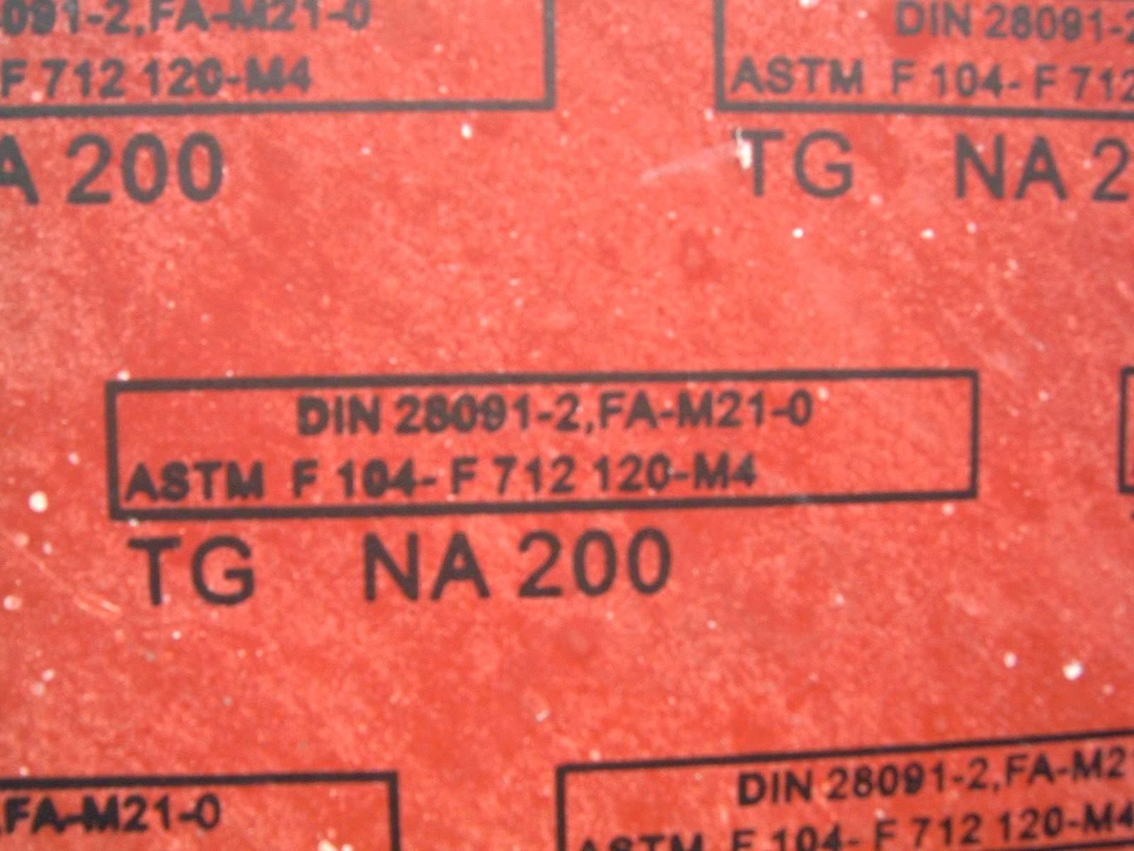 TG_NA_200